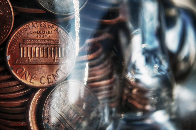 Do You Know Whether Your Penny Is a Copper or a ZincCoin?