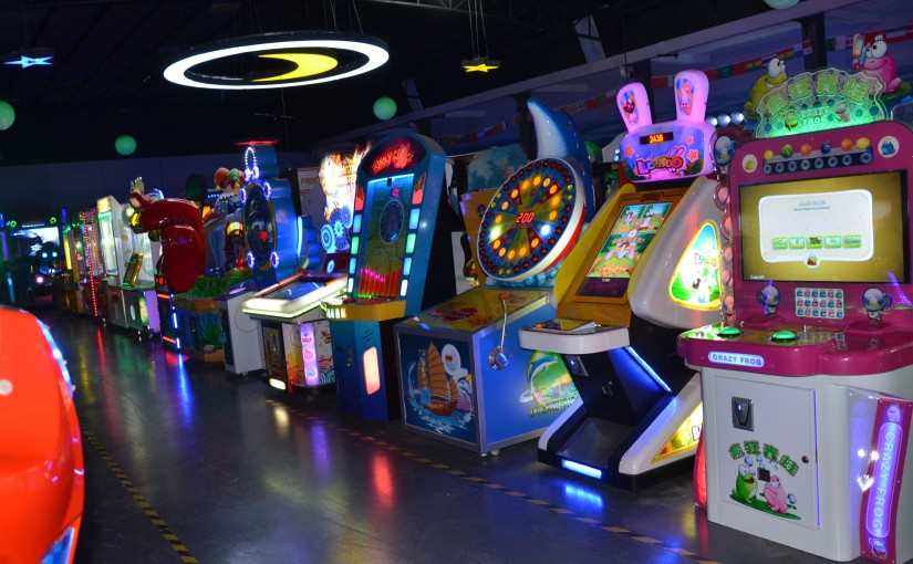 A fairy in mall (Topic pentru Mysty)  - Page 2 Arcade_kids_game_machine_land