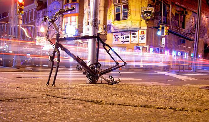 Forget Home Furnishings, IKEA Enters The E-BikeMarket