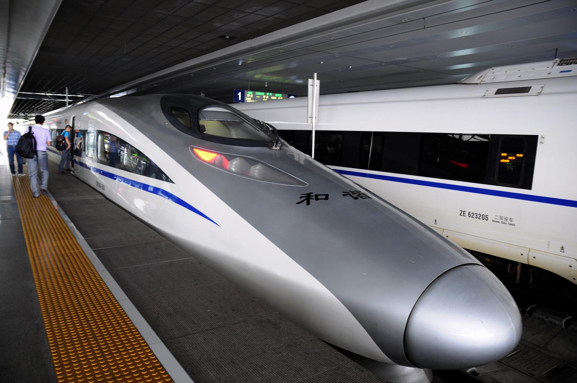 china railway engineering corporation stock - HD2000×1328