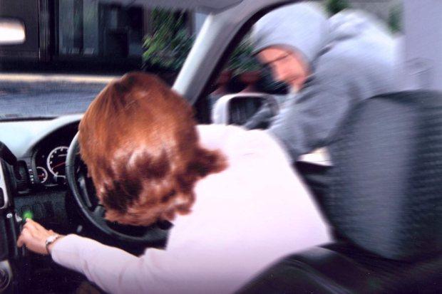 carjacking3