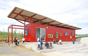 container-classroom-2