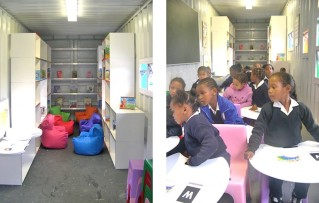 container-classroom-9