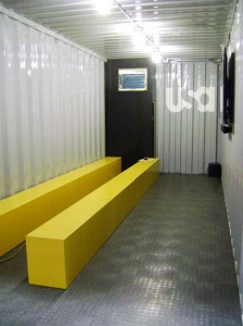 container_theater