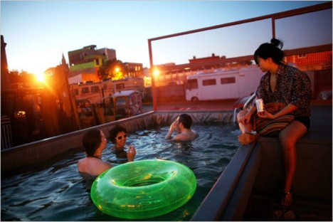 dumpster-pools-brooklyn-strip-mall-near-you