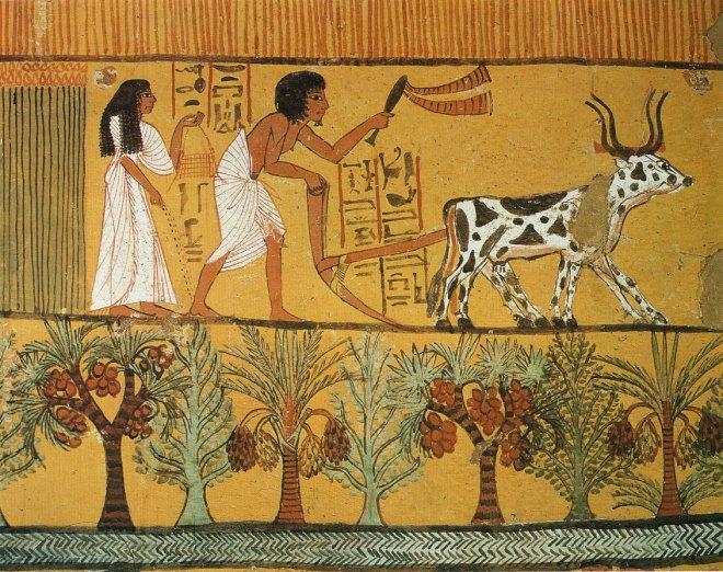 egyptppl