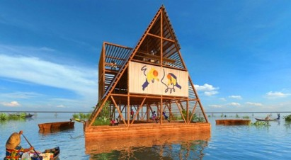 Floating-School-Lagos-Lead-537x296