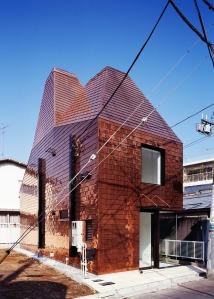 Fujitsubo-Beauty-Parlor-by-Archivision-Hirotani-Studio03