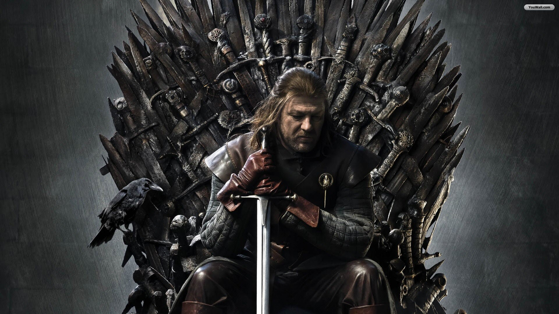 Game of Thrones (2014 video game) - Wikipedia