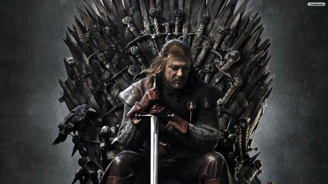 game-of-thrones-ned-stark sword