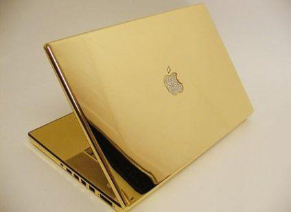 gold_macbook