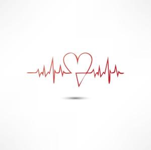 heartbeat1