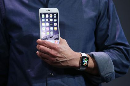 iPhone-6-and-the-Apple-Watch