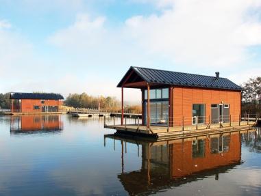 Marinetek-Group-Sito-Pori-Floating-Village-Finland
