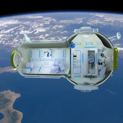 orbital-technologies-commercial-space-station2