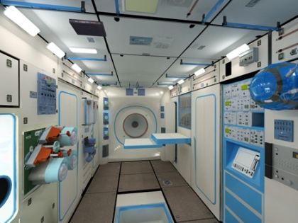 orbital-technologies-commercial-space-station3
