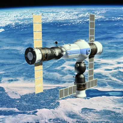 orbital-technologies-commercial-space-station6