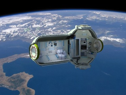Orbital-Technologies-Space-Hotel-537x407