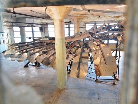 refraction-ai-weiwei-alcatraz