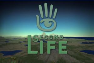 second-life