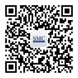 SMC QR code