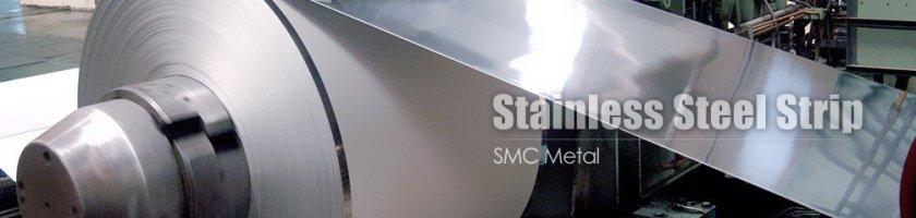 stainlessteelstrip