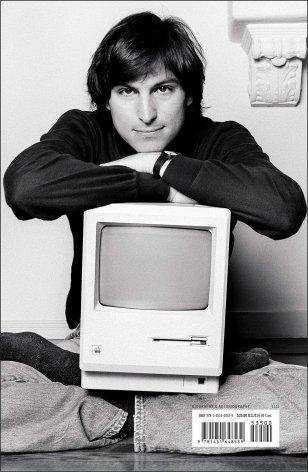 Steve-Jobs-Walter-Isaacson