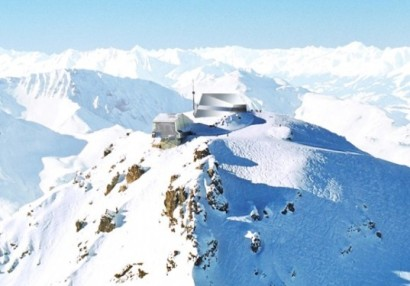 summit-restaurant-weisshorn-03-537x375