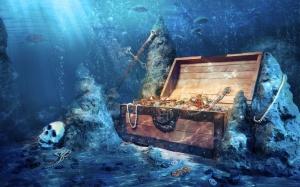 underwatertreasure