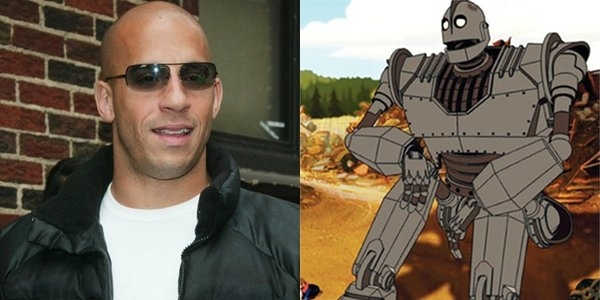 Vin-Diesel-As-The-Iron-Giant