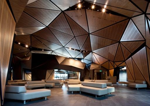 Wellington-Airport-Terminal-4