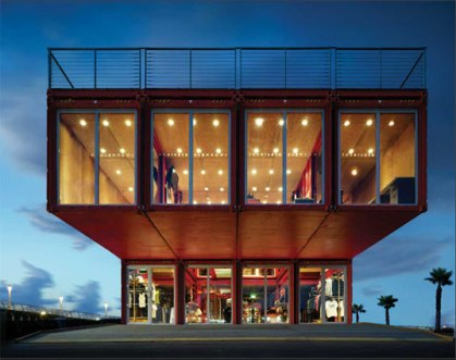 wpid-shipping-container-designs