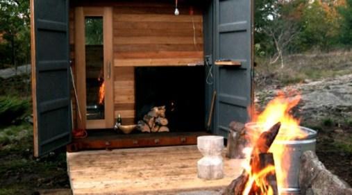 sauna_main
