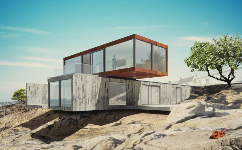 tag eco friendly homes the many architectural applications of shipping containers vol10 - Eco Friendly Shipping Container Homes