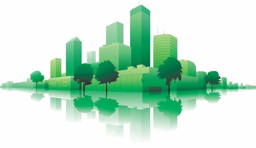 Reducing Energy Consumption ofBuildings