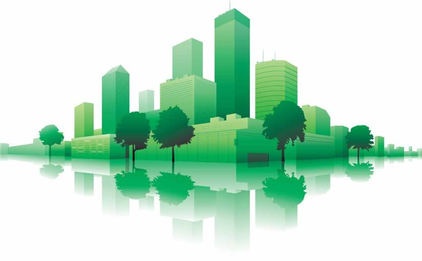 Reducing Energy Consumption of Buildings
