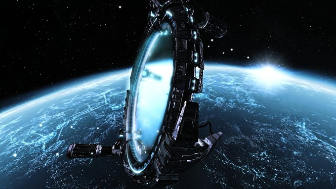 Love Interstellar? Know more aboutaerospace