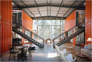 adam-kalkin-container-house-3