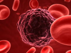 cellule canc
