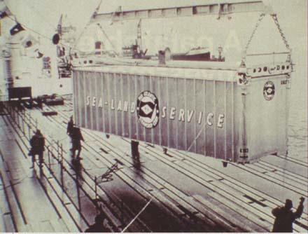 primer-container-historia-malcom-mclean