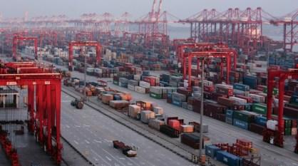 shanghai-port-cargo2