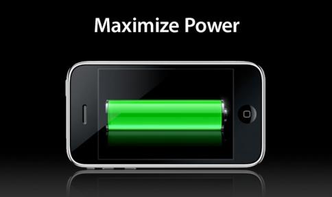 batterie-alluminio