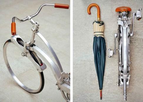 foldable-sada-bikes-600x400