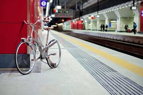 Sada-bike