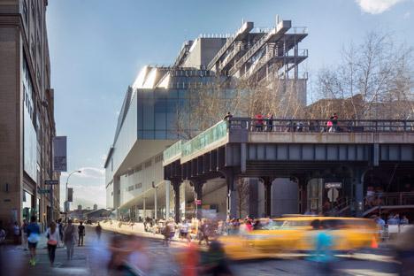 The-Whitney-by-Renzo-Piano-photo-Nic-Lehoux_dezeen_468_1