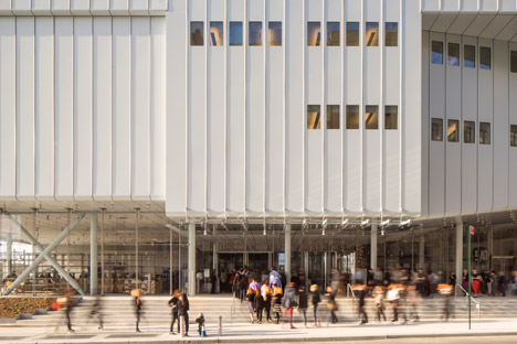 The-Whitney-by-Renzo-Piano-photo-Nic-Lehoux_dezeen_468_9