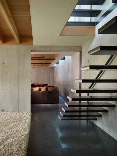 Amazing-West-Seattle-Residence-Design-by-Lawrence-Architecture-Minimalist-Architecture-Designs