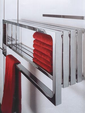 designer-radiators-monte-carlo-towel-warmer