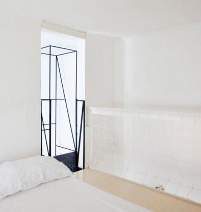 dezeen_Metal-Staircase-by-Francesco-Librizzi-Studio_8
