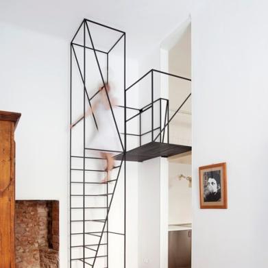 dezeen_Metal-Staircase-by-Francesco-Librizzi-Studio_sq
